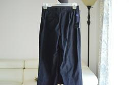 BURBERRY GOLF WOMEN PANTS SIZE US 6 NEW/WTAGS