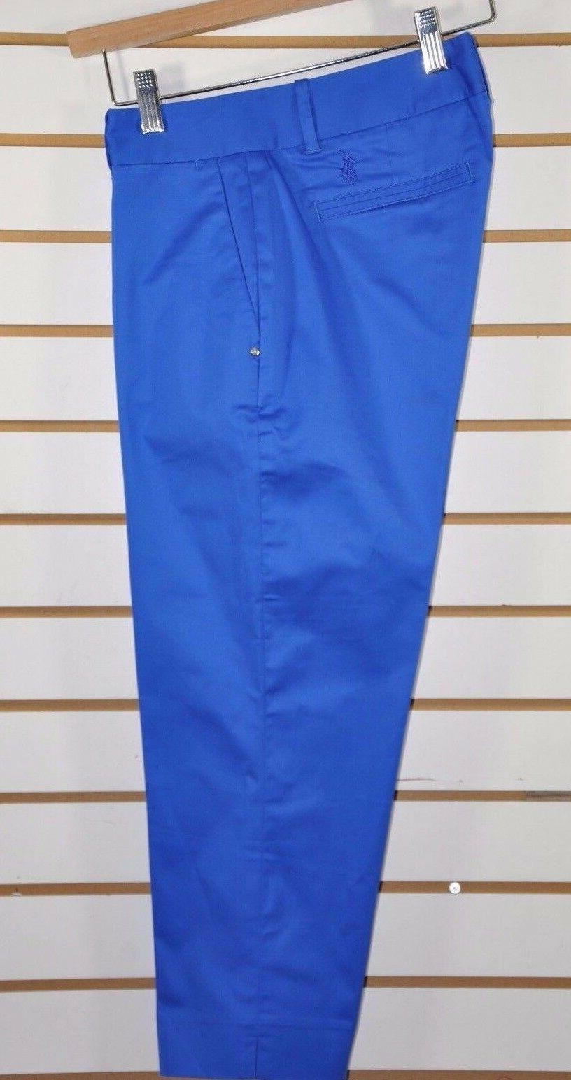 w s low rise stretch sateen cotton