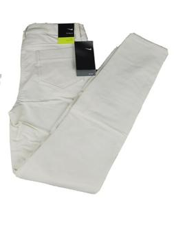 Nike Women's Repel Slim Fit Stretch Golf Pants AT3327-133 Si